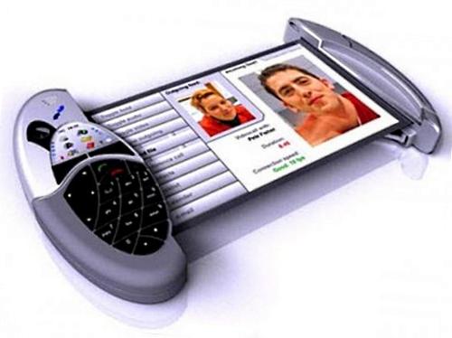 картинки красивые на телефон прикольные:
