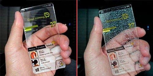 приколы для мобильного телефона: